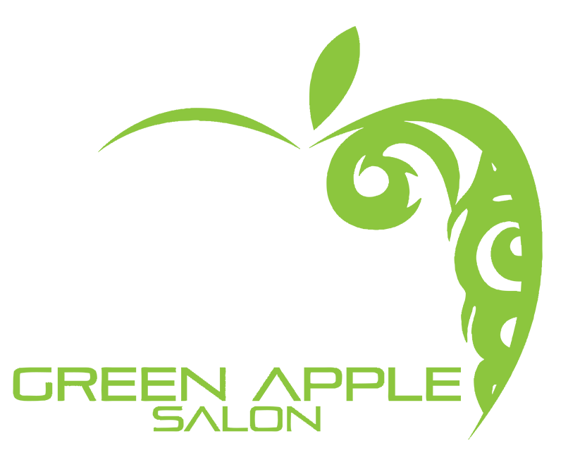 Green Apple Salons